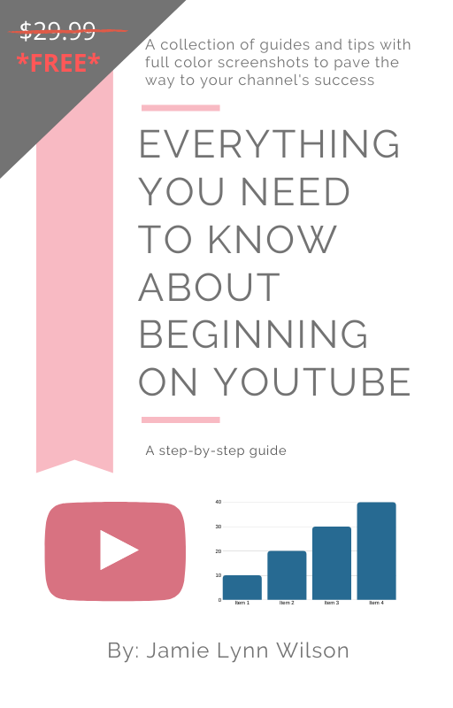 YouTube Book